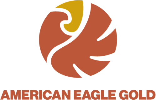 American Eagle Gold